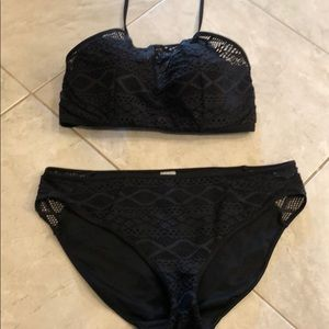 Freya Swim - Freya 34G Swimsuit